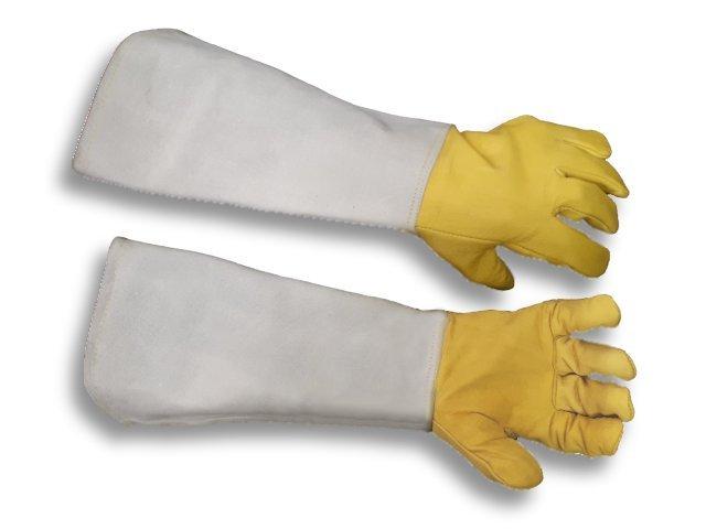 Schutzhandschuhe für Basisschutz H1