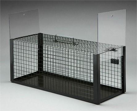 cat trap KF-A3